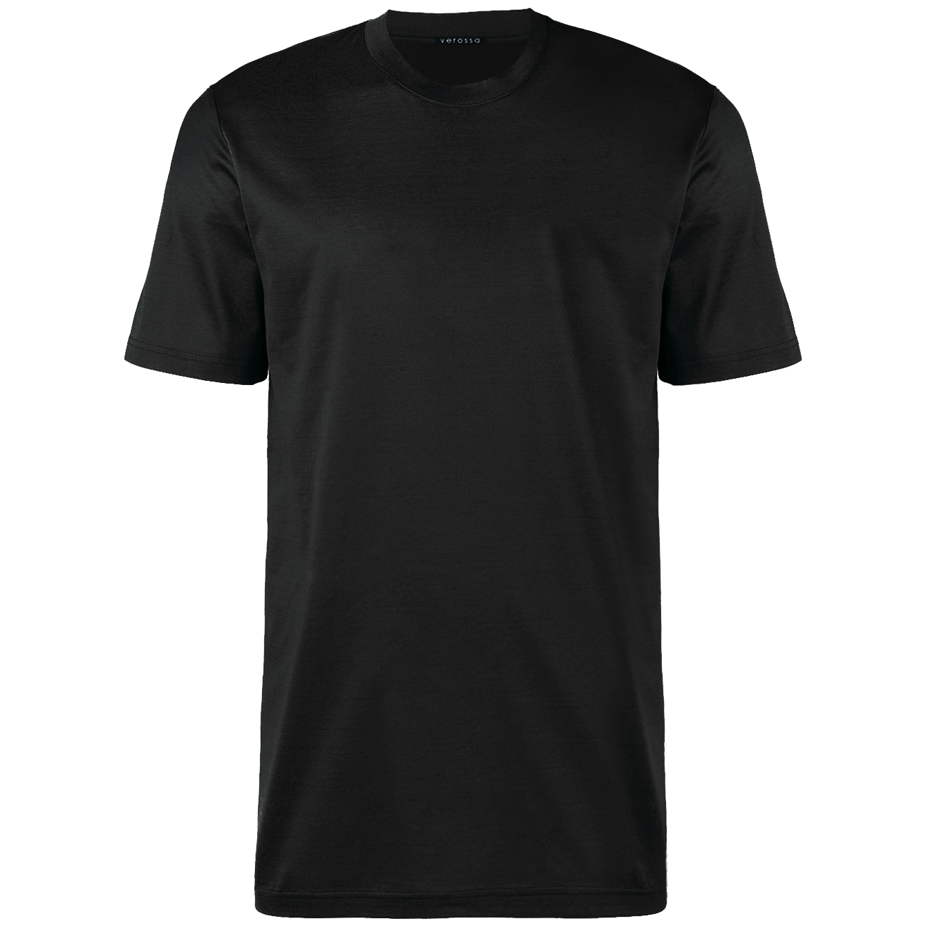 Cheap plain black t shirts south park t shirts for T shirt plain black